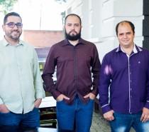 Negócios: Franquia de espetinhos chega à Serra gaúcha