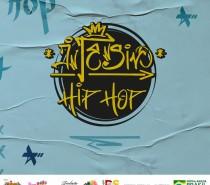 Oficinas intensivas de Hip Hop serão realizadas em Caxias do Sul