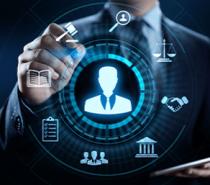 """O """"novo Direito"""": tecnologias digitais exigem adaptação dos profissionais da área"""