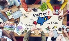 Pivotar cria e coordena Núcleo de Criatividade e Inovação para empresa que atua na área de câmbio