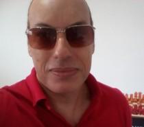 Máscaras – Por Jorge Alves Júnior – jornalista e produtor cultural
