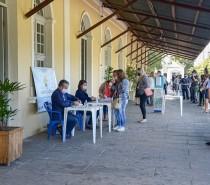 Iniciativas de Caxias recebem R$ 604 mil do edital Ações Culturais das Comunidades
