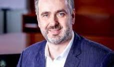 Reunião-almoço da CIC Caxias terá Daniel Randon como palestrante