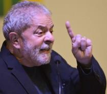 Supremo confirma anulação das condenações de Lula, que fica livre para disputar eleição