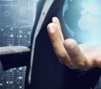 A Tecnologia da Informação e as relações de trabalho no pós-pandemia