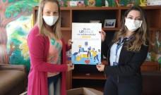 Campanha do Agasalho da MATV Sul arrecada mais de 900 peças, beneficiando entidades assistenciais de sua área de abrangência