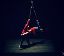 Cia. Municipal de Dança abre inscrições para audição de bailarinos