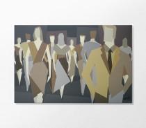 Exposição de Marcelo Pferscher inaugura na Galeria Municipal de Arte Gerd Bornheim
