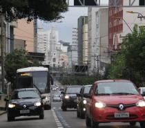 Vencimento do licenciamento de veículos expira no dia 31 de maio
