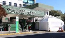 Prefeitura alerta para esgotamento de leitos de UTI e pede ajuda da população para evitar contágio da covid-19