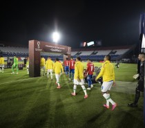Tite define convocados da Seleção Brasileira para a Copa América 2021