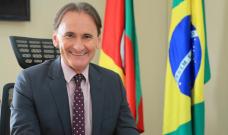 CIC Caxias realiza palestra virtual com o secretário estadual de Logística e Transportes do RS