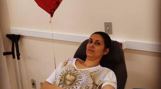 14 de junho: Um dia para agradecer aos doadores de sangue
