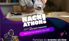 Happy Code Caxias do Sul recebe inscrições até o dia 6 de junho para competição online gratuita que mobiliza crianças e adolescentes em projeto que fomenta a educação financeira