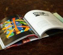 Arte têxtil – livro e exposição  Pesquisadora caxiense Véra Stedile Zattera proporciona um passeio por 10 mil anos de história