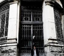 Marcelo Gross lança seu terceiro disco solo, Tempo Louco, no dia 16 de julho
