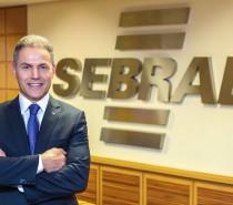 Nova pesquisa aponta constante melhora dos pequenos negócios no RS