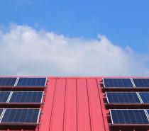 Energia solar já gerou economia de mais de R$ 61 milhões aos associados da Sicredi Pioneira desde 2016