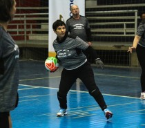 Esporte: Sesc Caxias do Sul promove seminário sobre câmbio em agosto
