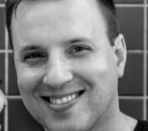 Rede de relacionamentos como ferramenta de marketing  por Tiago Thimmig Diel (*)
