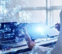 Machine Learning: o que podemos falar da Inteligência Artificial  Paulo Antônio Pasqual Jr.*