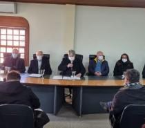 Grupo Prolife S.A. assume administração  do Hospital Arcanjo São Miguel