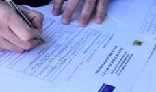 Regularização Fundiária: SMU recadastra 379 lotes do loteamento Vitória