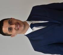 Artigo:  Menos pedras nos caminhos dos empreendedores   – Como a Lei 14.195 vai melhorar o ambiente de negócios no Brasil – Por Bruno Martin Bianco de Araújo   Dupont Spiller Fadanelli Advogados