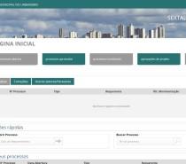 Cidade / Sistema on-line implantado na prefeitura de Caxias do Sul, em convênio com o Sinduscon, desburocratiza e agiliza os serviços na SMU e na Semma