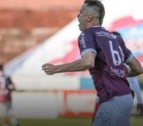 Esporte / COM O RETORNO DA TORCIDA NO CENTENÁRIO, CAXIAS VENCE O UNIÃO POR 2 A 0