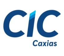 Política / CIC Caxias divulga manifesto pela governabilidade e em defesa dos princípios constitucionais