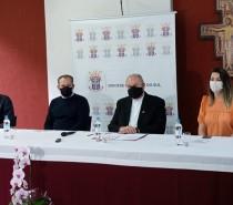 Missa no Santuário de Caravaggio irá marcar abertura da fase diocesana do Sínodo 2021-2023