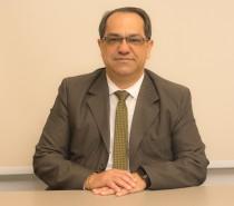 Fundação Caxias empossa novo presidente