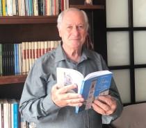 Cultura / Viagens, memórias e reflexões de uma Itália antes da pandemia são retratadas em livro de maestro da Serra Gaúcha