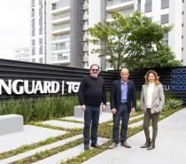 Mood Central Parque é o novo empreendimento da Vanguard e da TGD em Porto Alegre