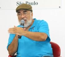 Cultura / Mulheres do Brasil – Núcleo Caxias do Sul: Dennis de Oliveira, referência brasileira no movimento negro, palestra no dia 19 de outubro