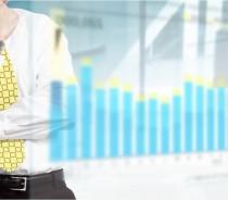 Fecomércio-RS divulga Pesquisa de Empregos Temporários 2021