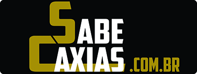 Sabe Caxias