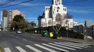 SMTTM e Semtur - Guilherme Fadanell (2)